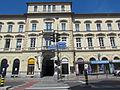 Ljubljana - Slovenia (13457372624).jpg