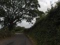 Llanllechid, UK - panoramio (164).jpg