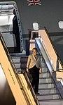 Llegada de Theresa May, primera ministra del Reino Unido (46060954212).jpg