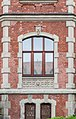 Lloyd Palace in Bydgoszcz (3).jpg