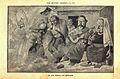 Lo que desean los galenses (Chubut), Caras y Caretas, 1899.jpg