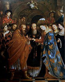 Il Matrimonio Romano Versione Latino : Matrimonio wikipedia