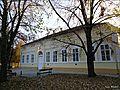 Local Community - Kisač.jpg
