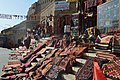 Local shops4 beside the Citadel of Erbil.jpg