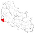 Localisation de la Communauté de Communes Opale Sud.png