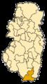 Localització d'Estopanyà.png