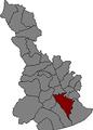 Localització de Sant Boi de Llobregat.png