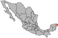 Locatie Isla Mujeres.png