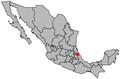 Location Poza Rica de Hidalgo.png
