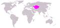 Locator CentralAsianRepublics.PNG