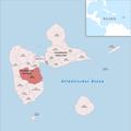 Locator map of Kanton Petit-Bourg 2018.png
