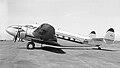 Lockheed 18 Pepsi Cola N1814M (5725501898).jpg
