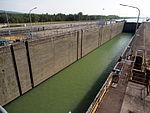 Locks of Marckolsheim, photo 5.JPG