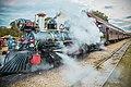 Locomotiva 41 em Tiradentes 1.jpg