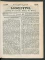 Locomotive- Newspaper for the Political Education of the People, No. 111, August 15, 1848 WDL7612.pdf