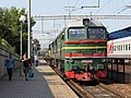 Locomotive 2M62-0400 2012 G3.jpg