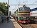 Locomotive 2M62-0400 2012 G3.jpg