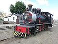 Locomotora - panoramio (1).jpg