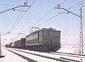 Locomotora elèctrica 270-001.jpg