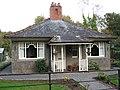 Lodge near Bacton manor - geograph.org.uk - 1194111.jpg