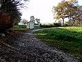 Loex, Promenade le long du Rhone - panoramio (21).jpg