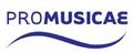 Logo-promusicae.png