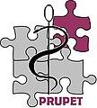 Logo-prupet.jpg