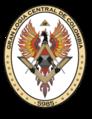 LogoGLCC.png
