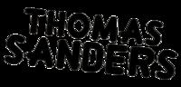 Thomas Sanders