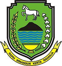 Logo Kabupaten kuningan.jpg