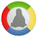 Logo PlayOnLinux.png