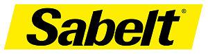 Sabelt - Image: Logo Sabelt