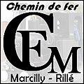 Logo Train de Rillé.jpg