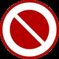 Logo Vermell i Blanc diagonal.png