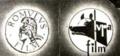 Logo della Romulus Lupa Film.png