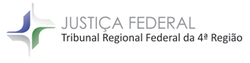 Logo do Tribunal Regional Federal da 4ª Região.png