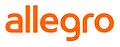 Logoallegro.jpg