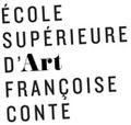 Logoefc.jpg