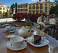 Loja do Chá in Funchal. Madeira, Portugal.jpg