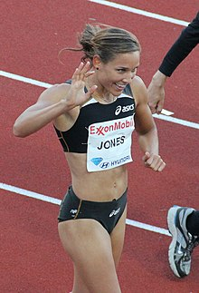 Lolo Jones 2010-06-04 Bislett Games.jpg
