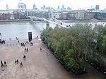 London, UK - panoramio (186).jpg