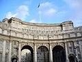 London - Admiralty Arch - panoramio.jpg