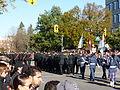 London 2010 Veterans Day parade022.jpg