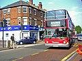 London Buses route 57 Raynes Pk (1).jpg