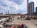 London City Island, E14 - 29449722216.jpg