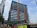 London June 7 2016 001 Principal Place Development Hackney (26918227473).jpg