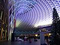 London King's Cross railway station 18 Dec 2015 06.JPG