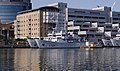 London MMB «36 City Canal.jpg