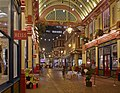 London MMB »2D2 Leadenhall Market.jpg