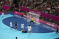 London Olympics 2012 Bronze Medal Match (7822895824).jpg